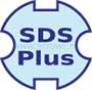 Буры по бетону Буры SDS Plus