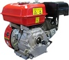 Силовое оборудование Двигатели бензиновые четырехтактные